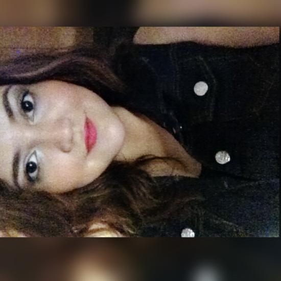 Guadalupe Enriquez Perez
