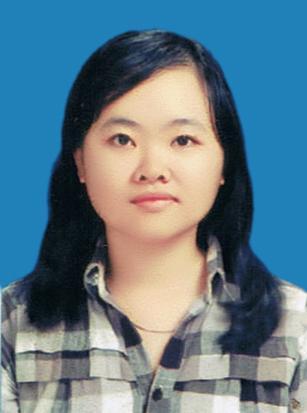Pham Hoang Lan