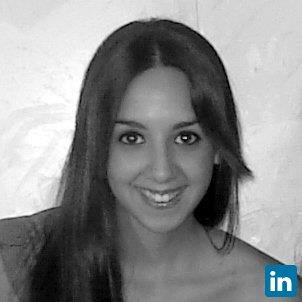 Natalia Álvarez San Pedro