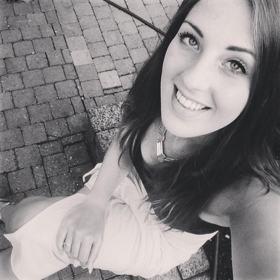Summer Renee Koster