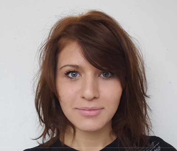 Mihaela Todorova