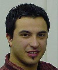 Muhamed Hodai