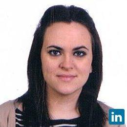 Andrea Oya Navarro