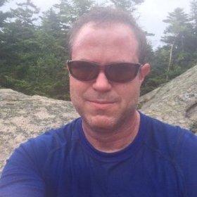 Dr Michael Kincaid