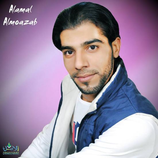 Ahmad Al Fakhouri