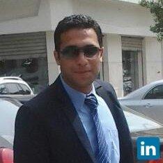 Khaled Nabih Saad Elashkar