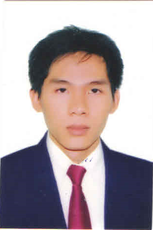 Minh Chánh Nguyễn