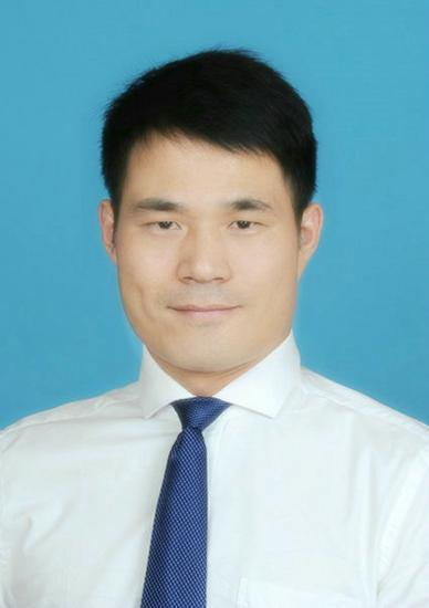 Guoming  Zhao