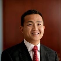 Henry C. Su