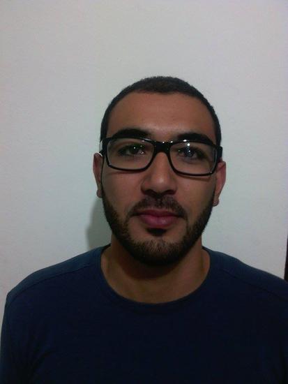 Rabii Aoun