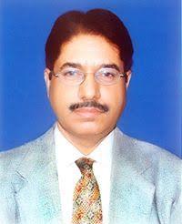 Dr, Ahmed Mukhtar