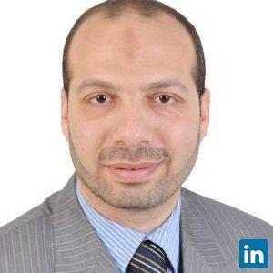 Dr.Ahmed Mohamed Abd Elrahman