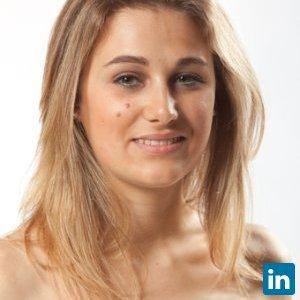 Michela Sertorio