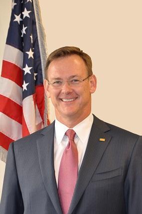 David Frasher