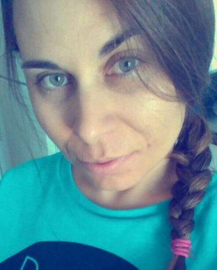 MARIA BLAGOVESTOVA IBCHEVA