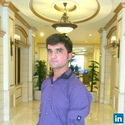 Sattar Malik