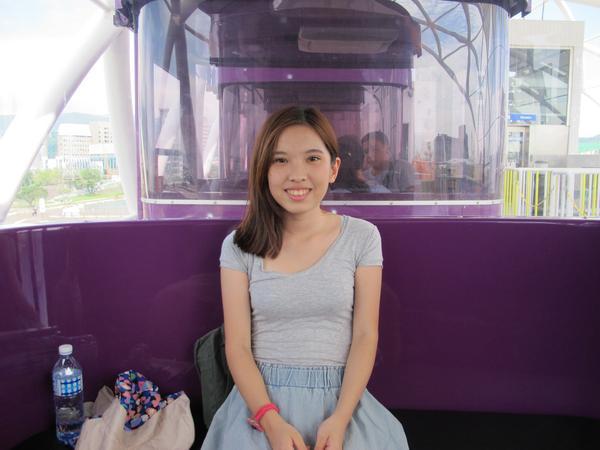 Wen Hsuan  Lo