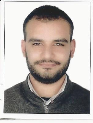 Abdellatif Elsayed Elshibiny