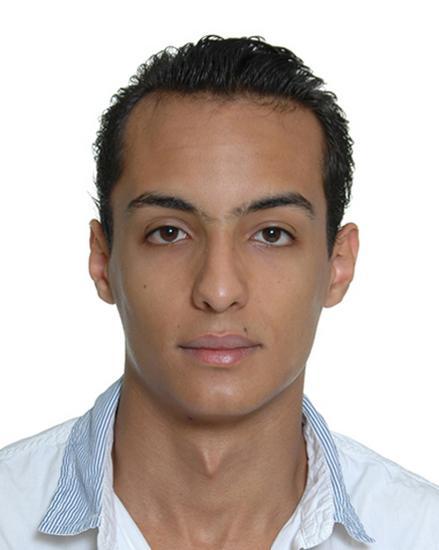 Abdelhamid Gamal