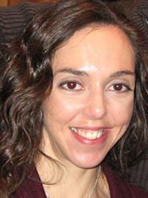 Andrea Di Cianni