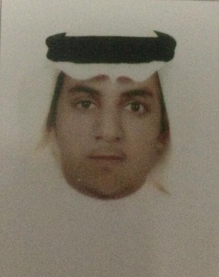 وليد عثمان عبده مكين