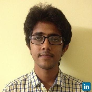 Jalaj Kumar