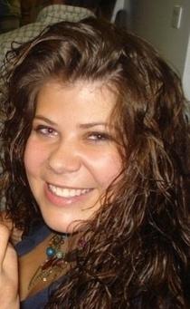 Lisa Haffely