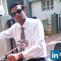 Rahul Deshwal