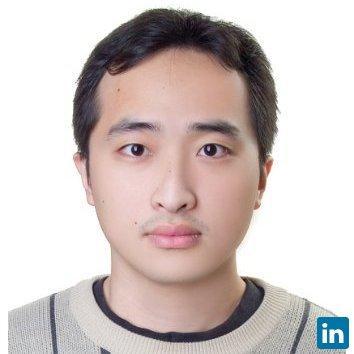 Yuan Kuei Huang
