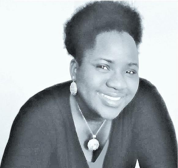 Annick Adouwekonou