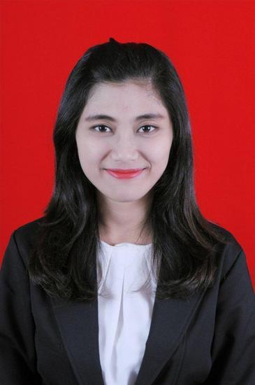 Khairina Noer
