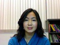 Lily Li Liu