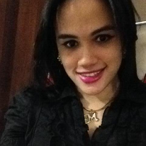 Melody AnabelAmarante Grullon
