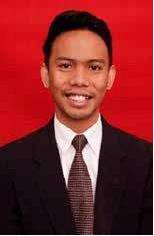 Muhammad Guntur