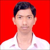 Sandip Kharade
