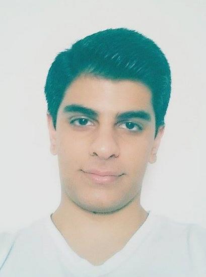 Mohammed Mustafa Baalbaki