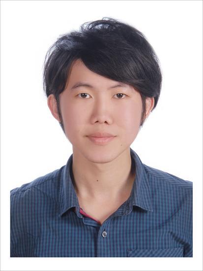 Ji Ping Chen