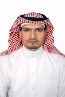 Fahad Alsaadi