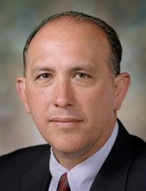 Jerry Marquez