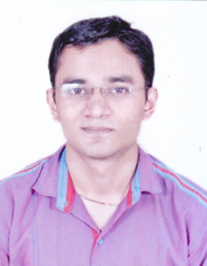 Gopalkumar Baladha