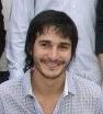 Marcos Orlando Gomez
