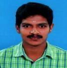 Jayesh Krishnan