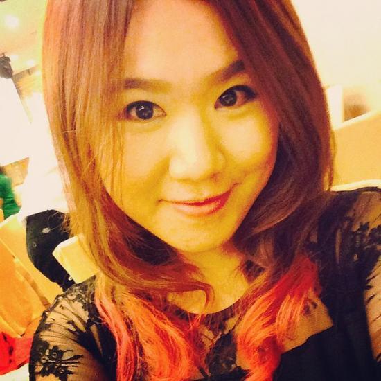 Fan  Lee Yoon
