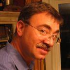 Haig Evans Kavaldjian