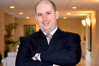 Scott Finkelstein Florida