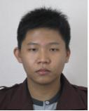 Wono Wijaya