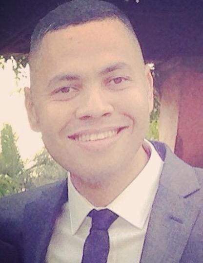 Luis Flavio Da Silva Ferreira