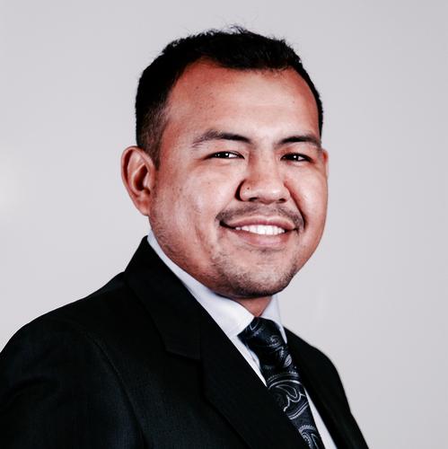 Ray  Valenzuela