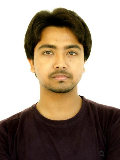 Arko Das