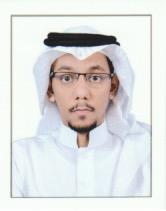 Sameer Alshahrani